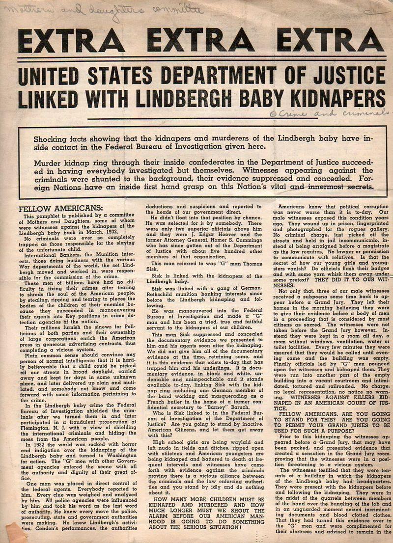 Lindbergh771