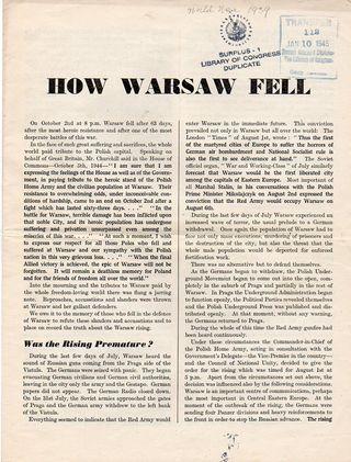 Warsaw774