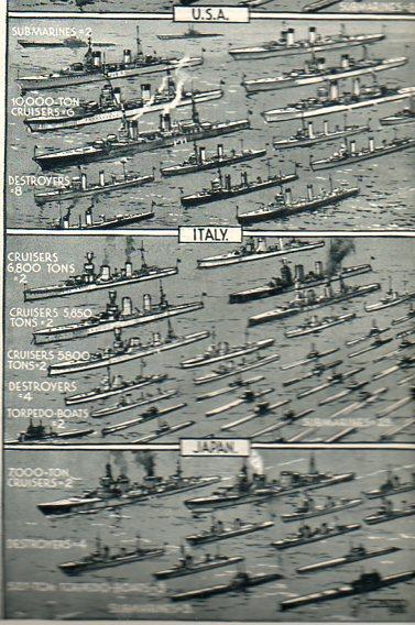 Navy obsol brit it jp usa824