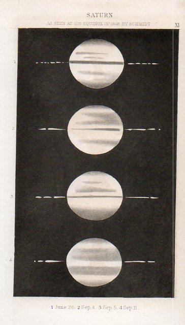 Circles--saturn922