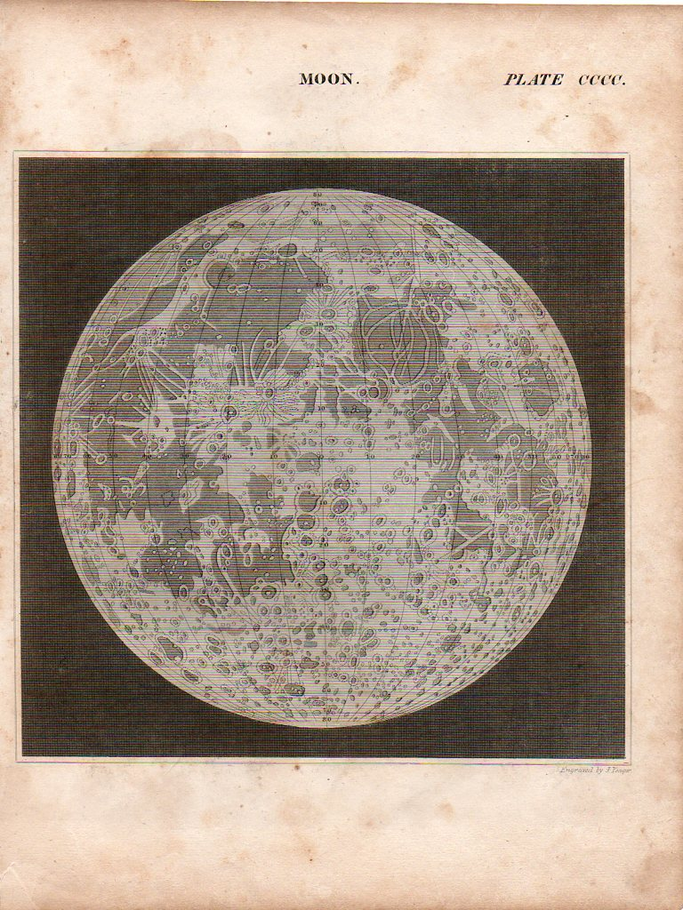 Circles-the Moon Reesd905