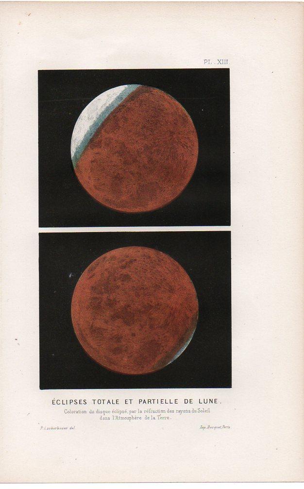 Circles--toptal eclipse Moon900