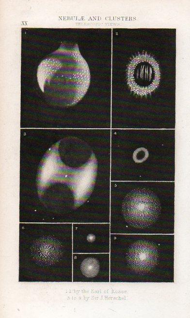 Astro mictroscope--2926