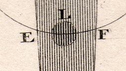 Astro mictroscope--4e938