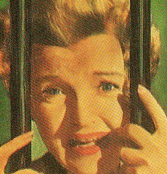 Aberrant--blonde bars975