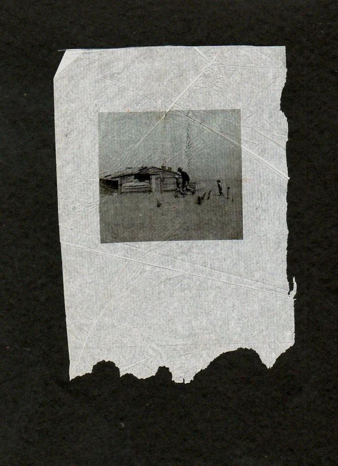 Rothstein--maniulated886