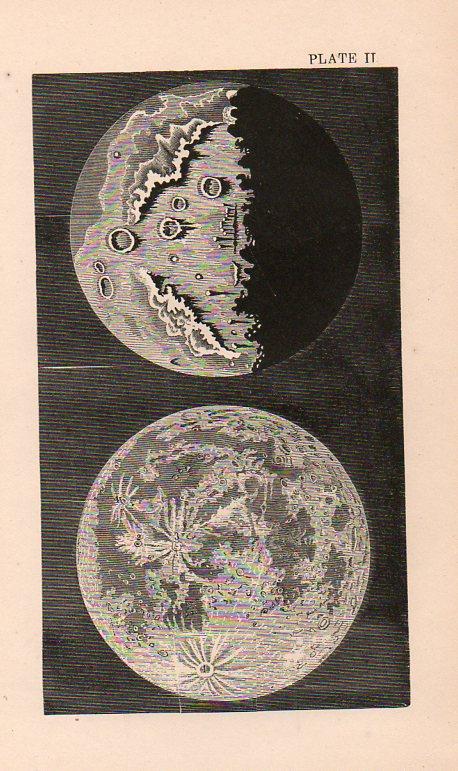CirclesDouble Moon908