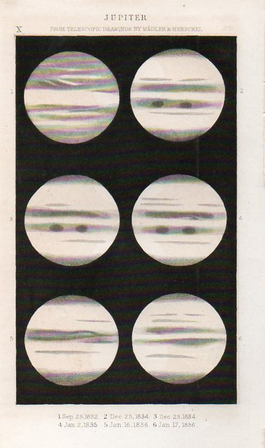 Circles--jupiter921