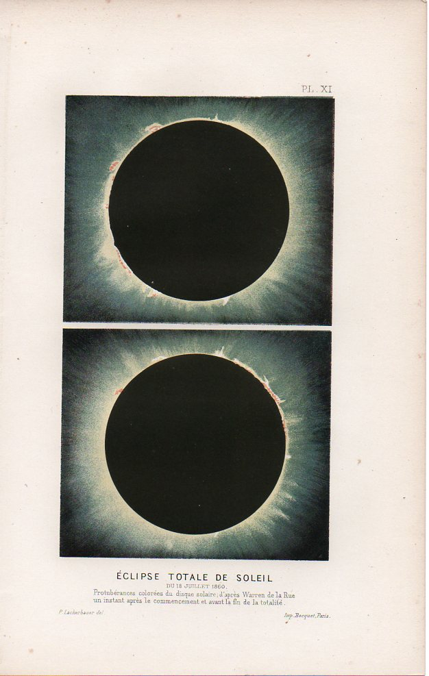Circles--toptal eclipse SUn901