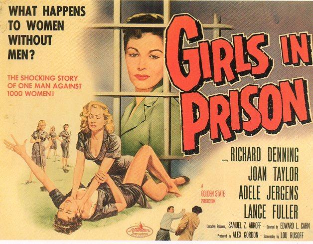 Aberrant--girls prison977