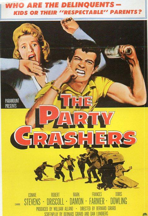 Aberrant--party crashers988