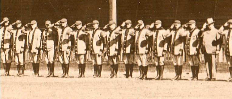 Baseball 1918 c024