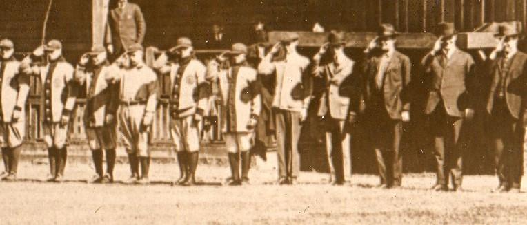 Baseball 1918 d025