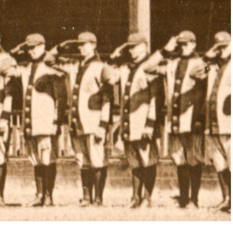 Baseball 1918 f massive027