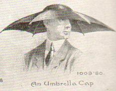 Steampunk 2 hat b097