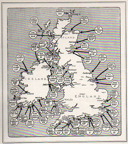 Invasion--Us and England120
