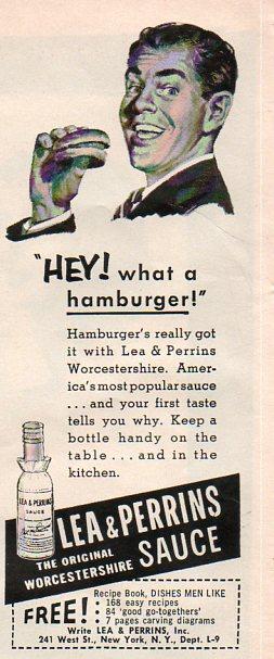 Hamburger236