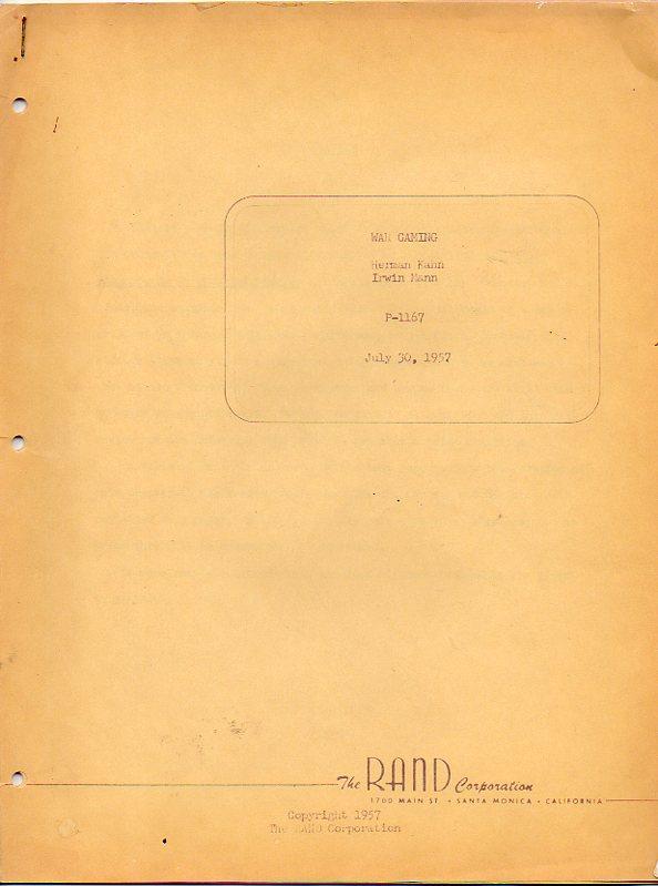 Kahn315
