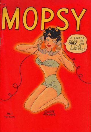Grrlz--mopsy