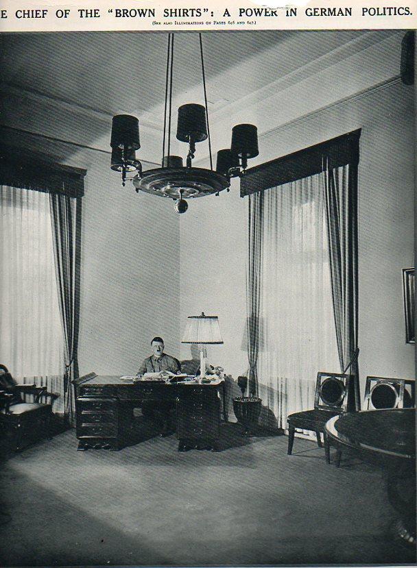 Hitler 1931390