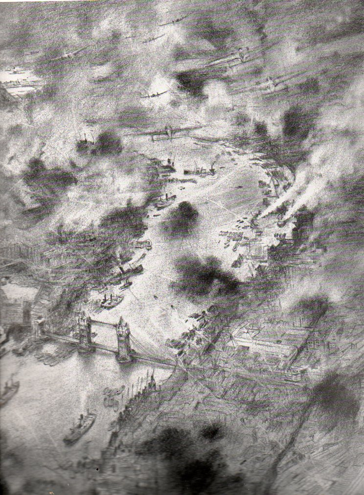 Battle britain 3 October394