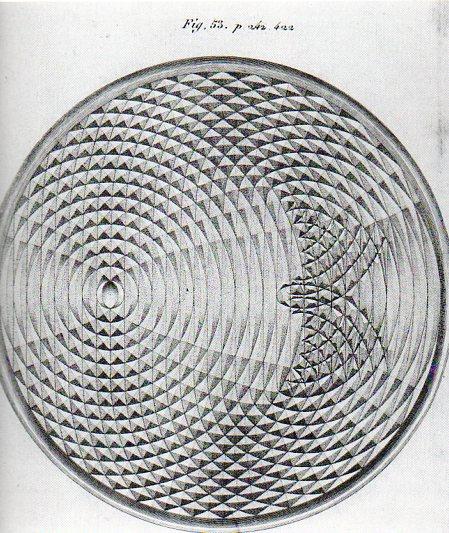 Weber acoustics461