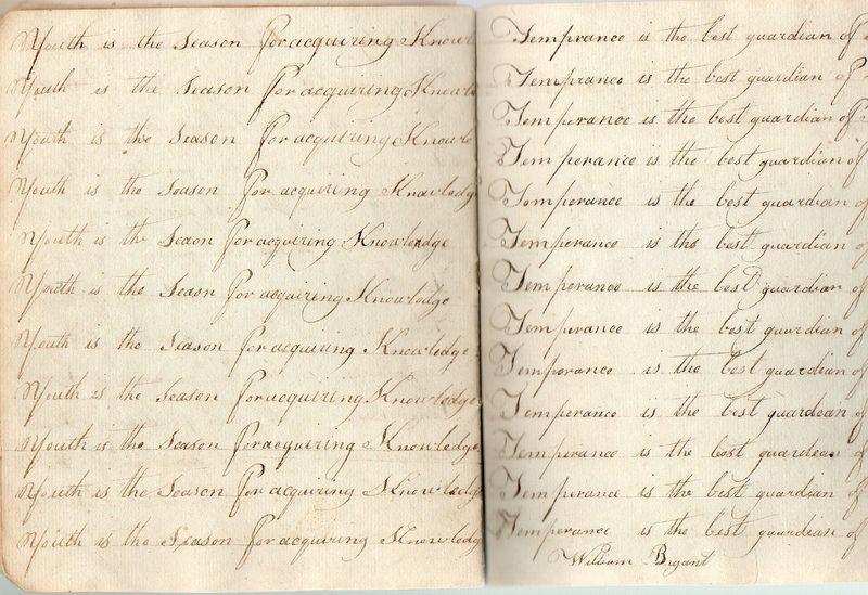 Manuscript Vanity det149