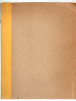 Von neumann--continuous190