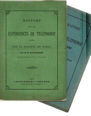 Dufourcet218