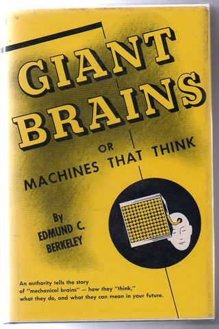 Giant Brains221