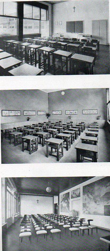 Linoleum italian272