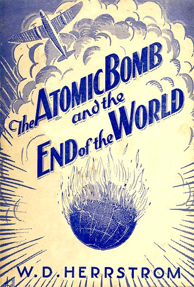 Atomic_bomb_end_of_world