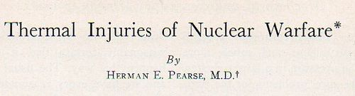 Nuke--thermal318