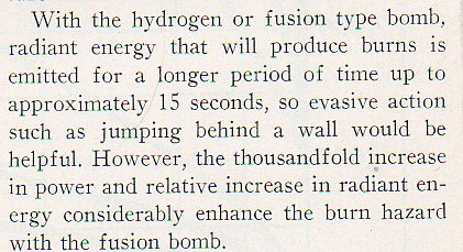 Nuke--mass thermal burns323