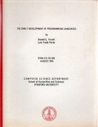 Knuth345