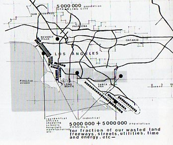 Vertical suburbs362