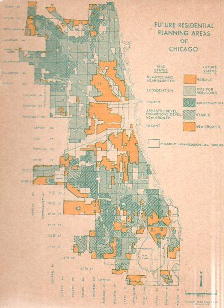 Chicago devel366
