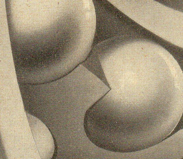 Ball bearingsb076