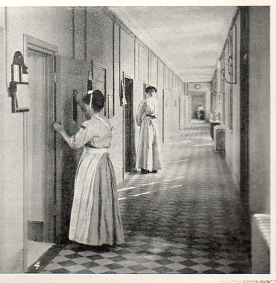 Inebriate hall114