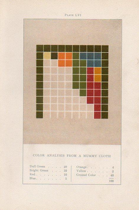 Art-vanderpoel185