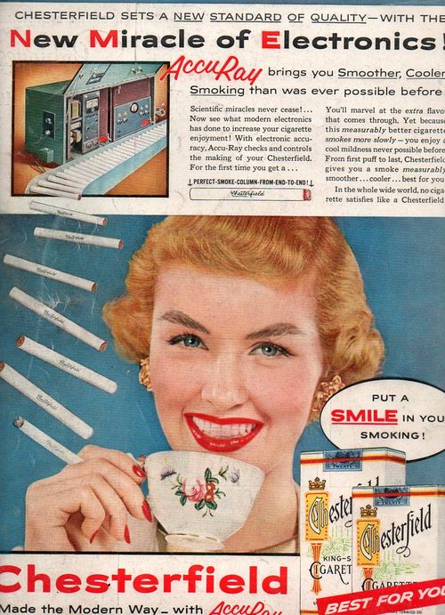 Cigarettes--electronic cancer193