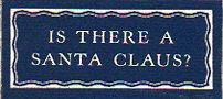 Santa claus FDR title270