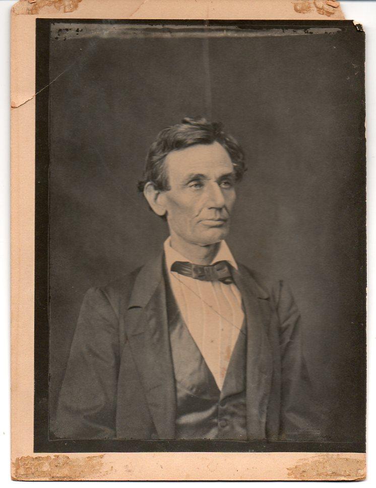 Lincoln--ayres big308
