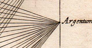 Kircher tabula b346