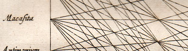 Kircher tabula c347