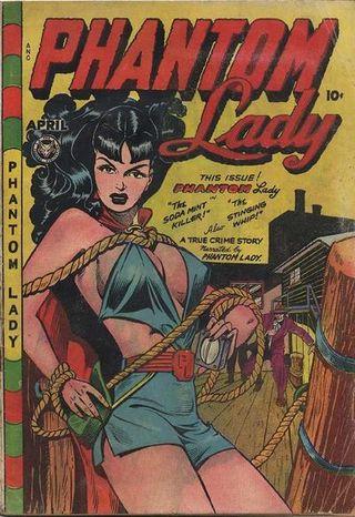 Grrl--phantom lady