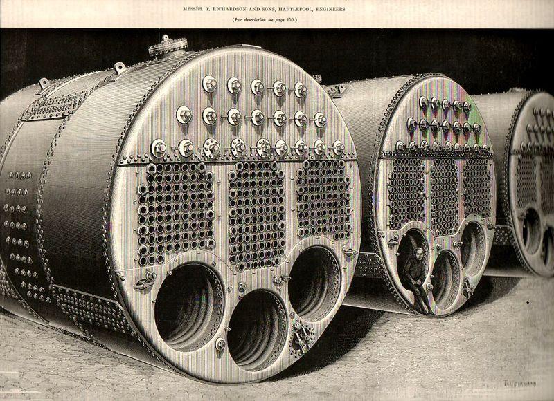 Boiler510