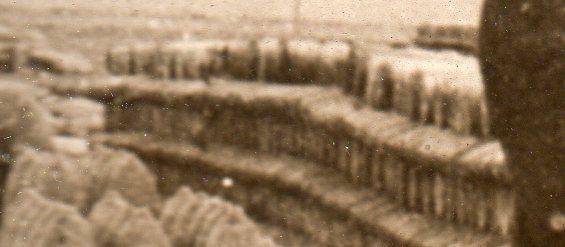 WWI shells163