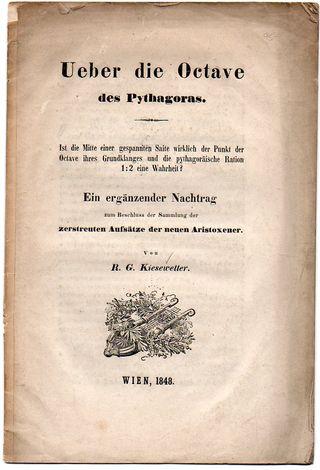 Kiesewetter187