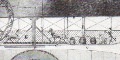 Horsepower282